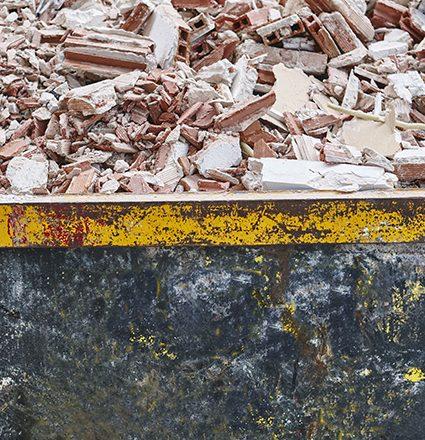 recogida-de-escombros